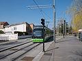 Abetxuko Tranvía 04.jpg