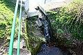 Abfluss Teich Ritterode Hadebornbach.JPG