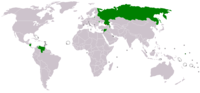 Abkhazia relations.png