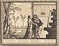 Abraham Bosse, Adolescence, 1636, NGA 5255.jpg