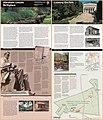 Abraham Lincoln Birthplace National Historic Park, Kentucky LOC 2012588265.jpg
