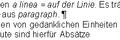 AbsatzzeichenOOWriter.png