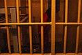 Abu Ghraib 67.jpg
