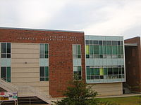 Laredo community college wikipedia the free encyclopedia - Laredo civic center swimming pool ...
