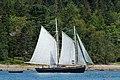 Acadia 2012 08 23 0209 (7958556764).jpg