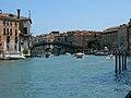 Accademia bridge (Venice1-2004).jpg