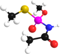 Acephate 3d-model-bonds.png