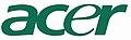 Acer Computing (logo).jpg