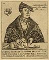 Achati, Ioachimi II. viiviri Brandb. consiliar Ioachimi I. electrois fili, natural. vir summae probitatis et ingenuae eruditionis.jpg