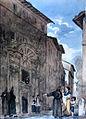 Achille Pinelli San Salvatore ad Tres Images.jpg