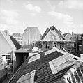 Achtergevel - Delft - 20052289 - RCE.jpg
