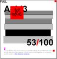 Acid3 ff20013 score53.png