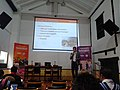 Activismo Digital en Lenguas Indigenas - WMCO 17.jpg