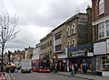 Acton High Street - geograph.org.uk - 2767330.jpg