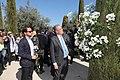 Actos en recuerdo de las victimas del 11M en el 15 aniversario de los atentados. - 33476450178 08.jpg