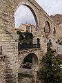 Acueducto de Los Arcos-Teruel - P9126537.jpg