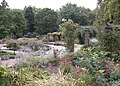 Ada Salter Rose Garden. Southwark Park, Rotherhithe, London, SE16 - geograph.org.uk - 1516940.jpg