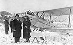 Adam Kocur samolot PZL5 Powstaniec 1-A-3184.jpeg