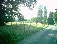 Addington long barrow 1.jpg