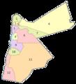Administrative divisions of Jordan.png