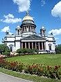 Admiralteysky District, St Petersburg, Russia - panoramio (249).jpg