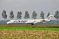 Adria Canadair CRJ-900 S5-AAL.jpg