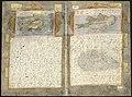 Adriaen Coenen's Visboeck - KB 78 E 54 - folios 104v (left) and 105r (right).jpg