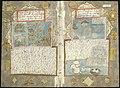 Adriaen Coenen's Visboeck - KB 78 E 54 - folios 183v (left) and 184r (right).jpg