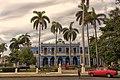 Aduana Independiente de Cienfuegos (35049058620).jpg