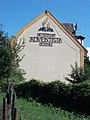Adventist house of prayer, 2020 Salgótarján.jpg