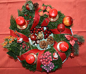 Permalink to Decoration De Noel A Faire Soi Meme Frabriquer