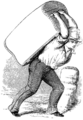 Advertising illustration of man carrying trunk.png
