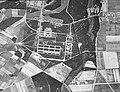 Aerial photograph of Bergen-Belsen POW camp.jpg