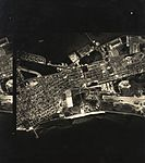 Aerial photographs of Florida MM00009235 (8091496586).jpg
