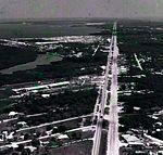 Aerial photographs of Florida MM00032814 (5985153793).jpg