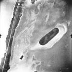 Aerial photographs of Florida MM00032848 (5985721818).jpg