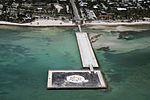 Aerial photographs of Florida MM00032970 (5990353209).jpg