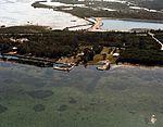 Aerial photographs of Florida MM00034382x (7184433887).jpg