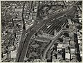 Aerial view of Central Railway Station, Sydney (NSW) (8123486154).jpg
