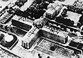 Aerial view of Plötzensee prison.jpg