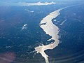 Aerial view of the Hudson River.jpg