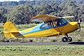 Aeronca 7AC Champion Vabre.jpg