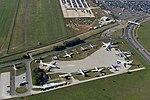 Aeropark a magasból.jpg