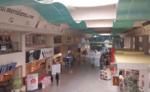 Aeroporto Costa Smeralda - Zona commerciale.png