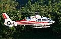 Aerospatiale SA 365C3 Dauphin 2, Heli Air Monaco JP532786.jpg
