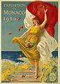 Affiche PLM Exposition Monaco.jpg
