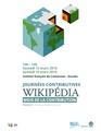 Affiche de référence - Mois de la contribution If.pdf
