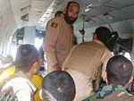 Afghan Flight Medics Teach Combat Medic Course 110305-F-MU147-004.jpg