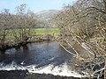 Afon Elwy - geograph.org.uk - 156034.jpg