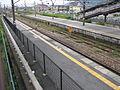 Agaho Station 06.jpg